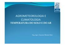 Tema+04+-+Temperatura+do+Solo+e+do+Ar