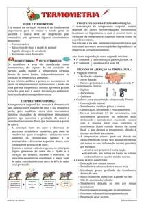 TERMOMETRIA (2)