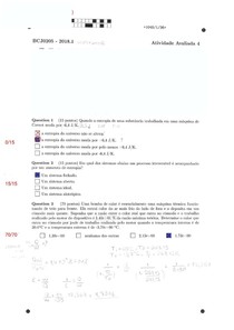 Exercícios Resolvidos Física II   4