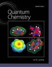 Quantum Chemistry - Ira N. Levine