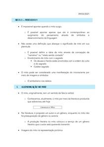 AULA 3_MITOLOGIA I