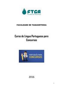 Gramatica Completa Para Concursos E Vestibulares Nilson Teixeira Pdf