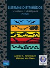 Sistemas Distribuídos - Princípios e Paradgmas - Andrew Tanenbaum-demo.pdf