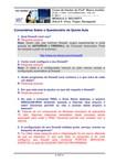O Livro Proibido do Curso de Hacker 06
