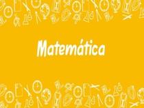 3 Arrase no ENEM - Matemática