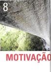 Cap 8 - Motivação e Emoção