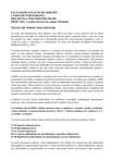 Testes_Psicomotores - BPM