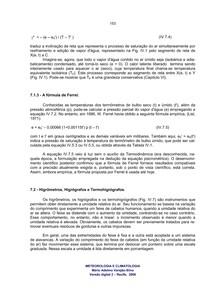 167_METEOROLOGIA_E_CLIMATOLOGIA_VD2_Mar_2006