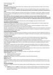 Introdução Direito Obrigações  - NP1