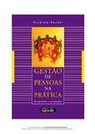 gestao_de_pessoas