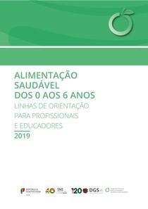 Alimentação-Saudável-dos-0-aos-6-anos -pdf