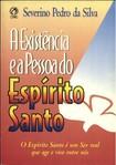 A Existência e a Pessoa do Espírito Santo