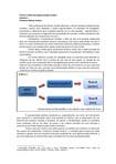 CCJ0051-WL-A-AMRP-01-As Condições de Produção do Texto Argumentativo