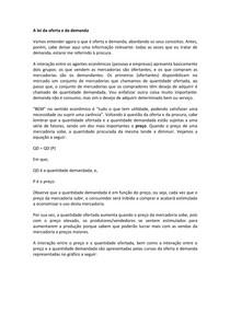 Direcionamento_para_estudo_CE