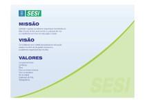 SESI ES - Comunicação no Foco Organizacional - 795 1