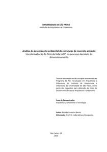 RicardoCouceiroBento TeseCorrigida