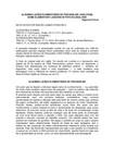 ALGUMAS LIÇÕES ELEMENTARES DE PSICANÁLISE - FREUD (1940[1938])
