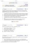 avaliando aprendizado tecnicas de vendas aula 09