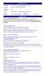 AV3 - TEC. WEB