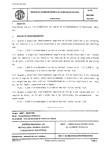 NBR 5891   Regras de arredondamento na numeracao decimal