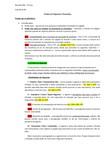 Revisão OAB – 2ª Fase   Prisões em flagrante e preventiva   Aula 0 06