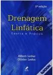 Albert & Olivier Leduc & Drenagem Linfática Teoria e Prática