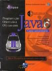 Livro de Java Oriendado a Objeto