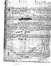 FBI document ufo8