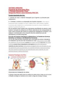 RESUMÃO NP2 - FISIOLOGIA
