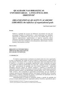 SILVA_Suely._Qualidade_nas_bibliotecas_universitarias_a_influencia_dos_objetivos_organizacionais-2000