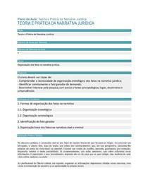 CCJ0009-WL-PA-14-T e P Narrativa Jurídica-Antigo-34126