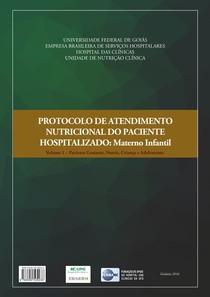 Gestante_Protocolo_Infantil