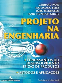 Livro Projeto na Engenharia pdf (1)