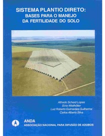 Livro Sistema Plantio Direto Bases para o Manejo da Fertilidade do Solo.pdf