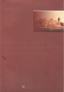 Pierre Moreau - Responsabilidade Jurídica na Previdência Complementar - Ano 2011