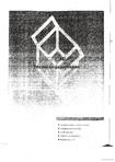 ADM. da Produção-Capitulo 16