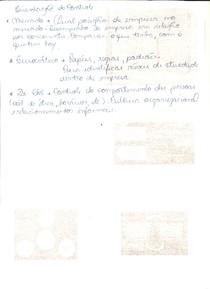 cont (2)