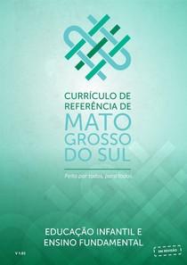Currículo-MS-V26 (1)
