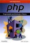 PHP Programando com Orientado a Objetos PT-BR