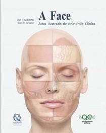 A Face 2 Atlas ilustrado de anatomia clínica 2