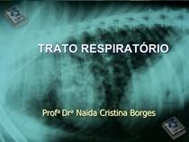 Radiologia_de_torax