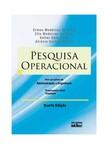 Pesquisa Operacional (Respostas)   Ermes da Silva et al (4ª Ed.   Atlas, 2012)