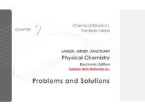 Chemical_Kinetics_I._The_Basic_Ideas_Pro