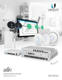 UniFi Controller V5 UG - Informatica I - 41