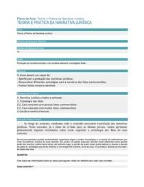 CCJ0009-WL-PA-27-T e P Narrativa Jurídica-Novo-34118