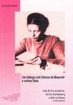 Um diálogo com Simone de Beauvoir