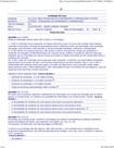 Tecnologia da Informação e Comunicação - AV1
