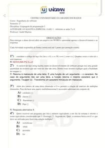 Atividade Avaliativa Especial - Prova 2 CORRIGIDA 123_713 (1)