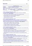 AV1 - INOVAÇÃO TECNOLÓGICA (1)