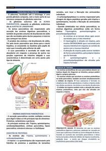 FISI03 - Fisiologia do pâncreas e do fígado